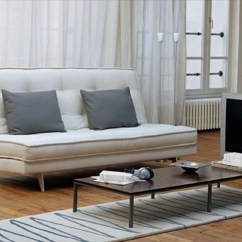 Ligne Roset Nomade Sofa Cheap Sets Free Shipping Express Bed Settee Domo