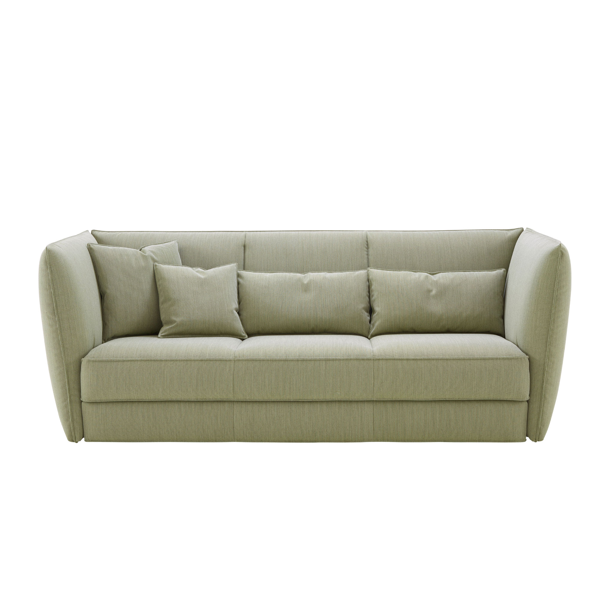 sofas on credit with no checks sofa u love burbank factory roset ligne | taraba home review