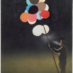 Beckett Oil Model A Wiring Diagram Domobaal – Exhibitions Christopher Hanlon Because You Stood Still Balloon Seller