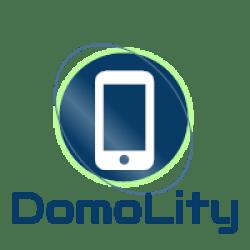 DomoLity