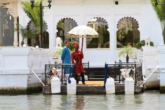 taj-palace_hotel-udaipur-2