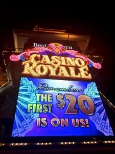 Las-Vegas-Strip-CasinoRoyale