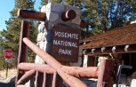 yosemite-national-park-domonthego-044