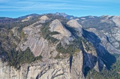 yosemite-national-park-domonthego-195