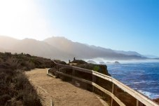 pacific-coast-highway-domonthego-089