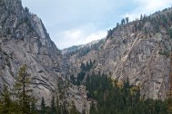 yosemite-national-park-domonthego-217