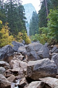 yosemite-national-park-domonthego-218
