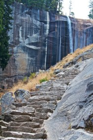 yosemite-national-park-domonthego-226