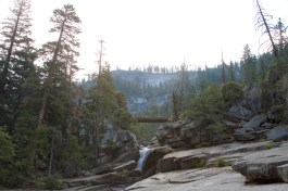 yosemite-national-park-domonthego-261