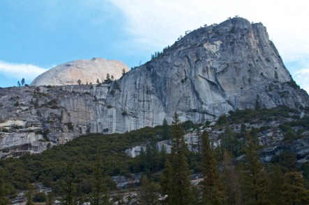 yosemite-national-park-domonthego-263