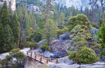 yosemite-national-park-domonthego-266