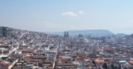 Quito-DomOnTheGo 190
