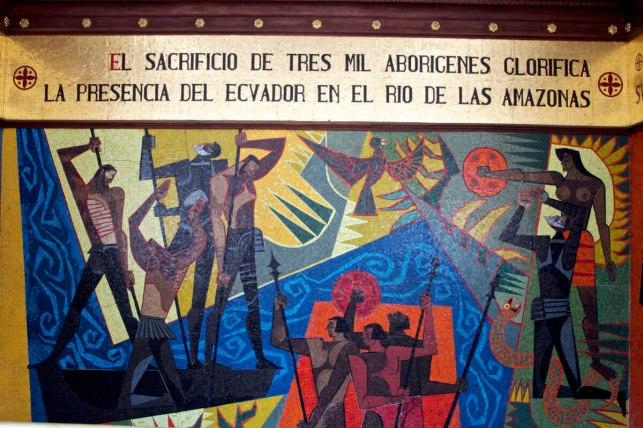 Quito-DomOnTheGo 228