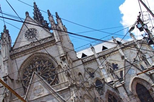 Quito-DomOnTheGo 272