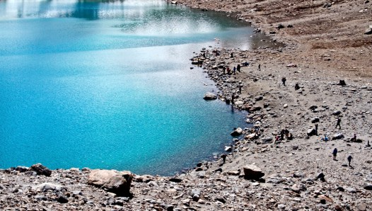 Chalten-Patagonia-DomOnTheGo 108