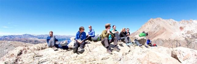 Chalten-Patagonia-DomOnTheGo 113