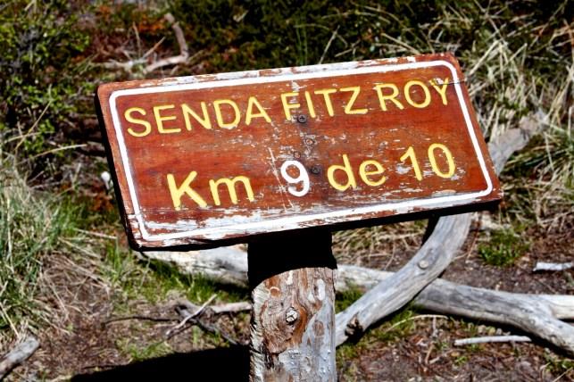 Chalten-Patagonia-DomOnTheGo 126