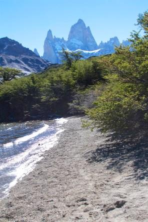 Chalten-Patagonia-DomOnTheGo 133