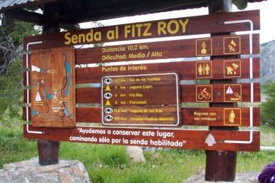 Chalten-Patagonia-DomOnTheGo 73