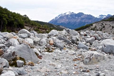 Chalten-Patagonia-DomOnTheGo 95