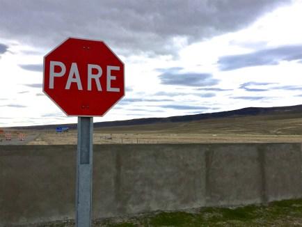El-Calafate-Patagonia-DomOnTheGo 3