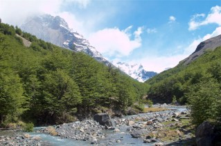 Torres-Del-Paine-National_Park-WTrek-Patagonia-DomOnTheGo 21
