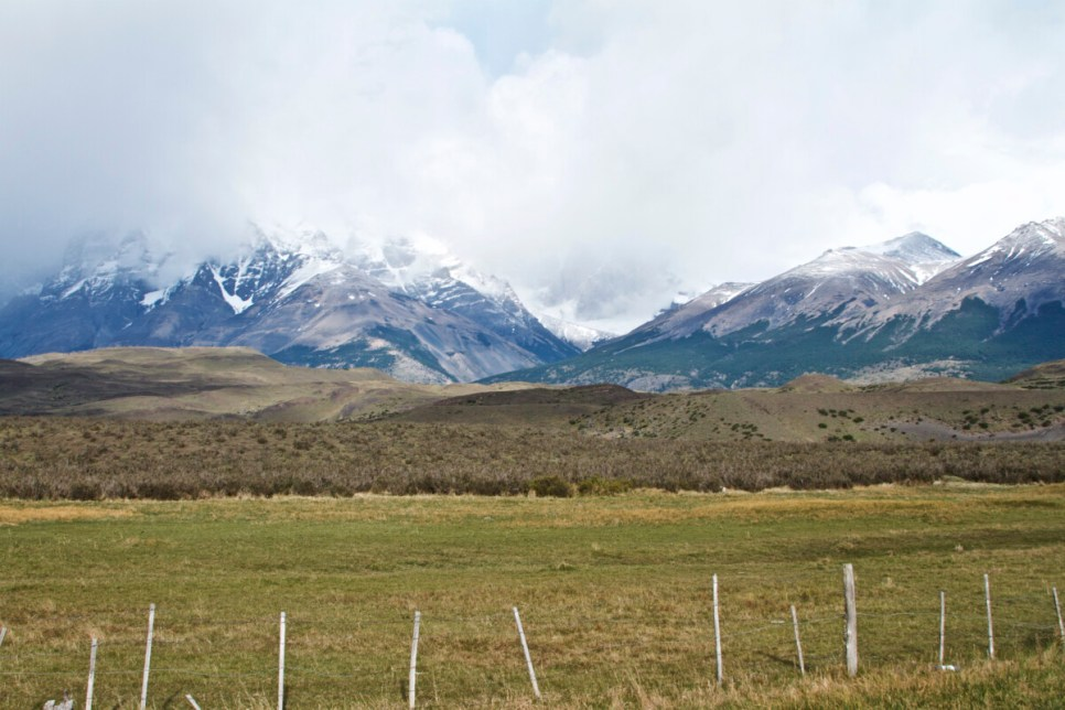Torres-Del-Paine-National_Park-WTrek-Patagonia-DomOnTheGo 5