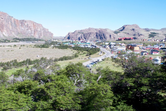 chalten-patagonia-domonthego 137