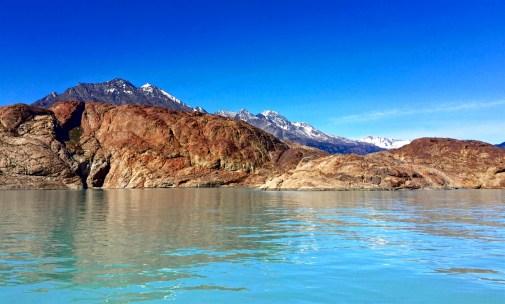 Chalten-Patagonia-DomOnTheGo 142