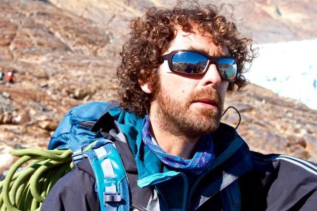 Chalten-Patagonia-DomOnTheGo 174