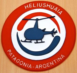 Ushuaia-Patagonia-Argentina-DomOnTheGo 1