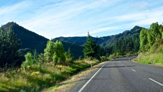 Hawkes-Bay-NewZealand-DomOnTheGo 2
