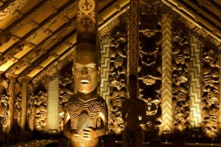 wellington-tepapa-maori
