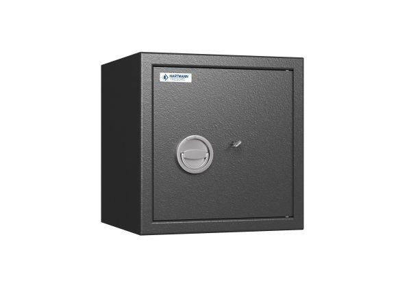 Coffre de sécurité Hartmann Tresore PRO S2 40 K