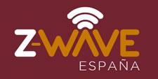 Logotipo Z-Wave España