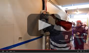 Vídeo prácticas obra FLC