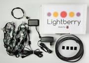 Lightberry