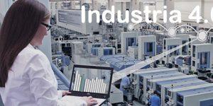 Industria_40