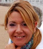 Miriam-Suarez