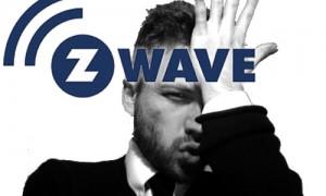 z-wave-goodbye