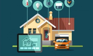 smart-home-concept-iot-510x377px
