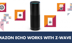 5-ways-Z-Wave-works-with-Amazon-Echo