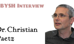 bysh-interview-dr-christian-paetz-1-2