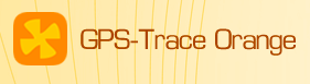 hs_track_gpstrace