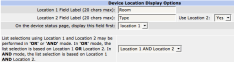 hs2_locationsettings