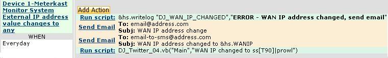 screen_WANip_notify