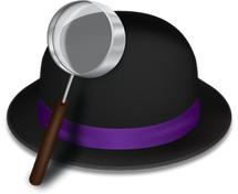 logo_alfredapp2