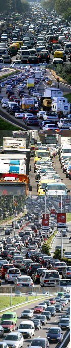 picture_traffic