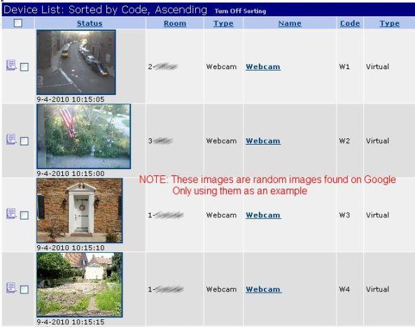 webcam_HS_devices