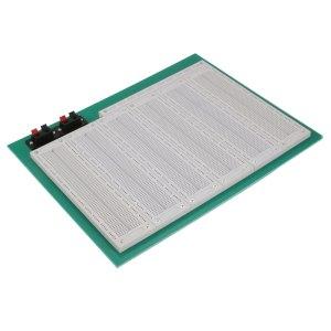 SYD-800 breadboard combination of experimental board SYB-800 breadboard